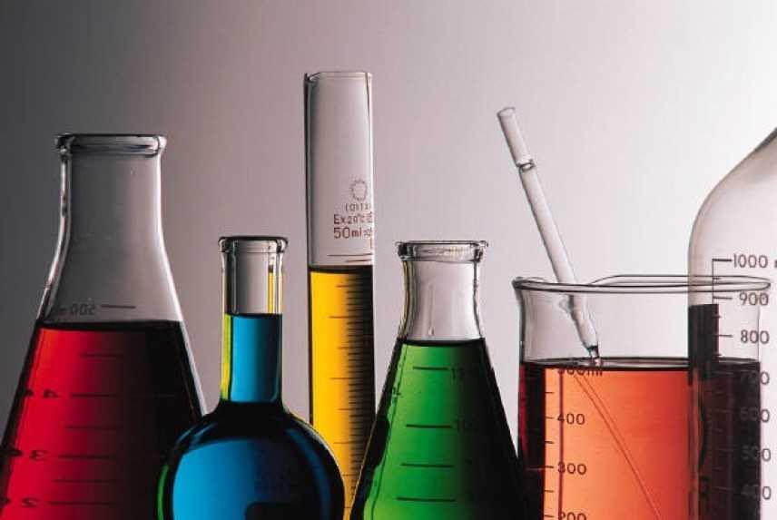 L'ignoranza e la scienza del proprio ruolo