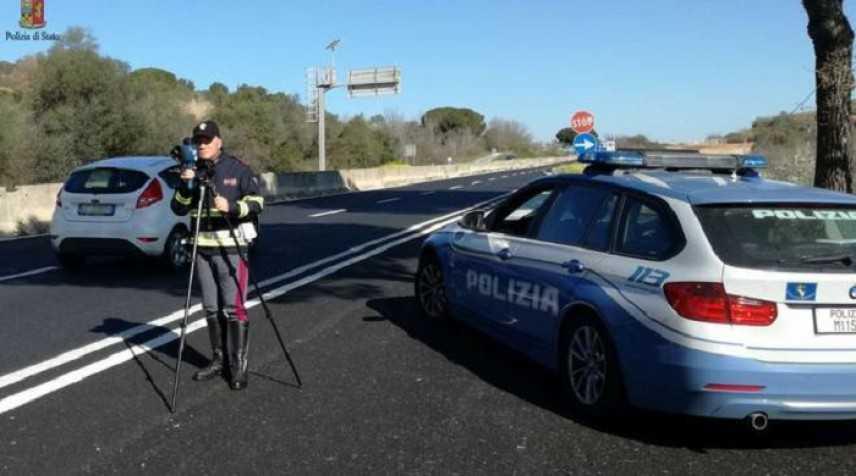 Riforma codice della strada: nuove modifiche in arrivo