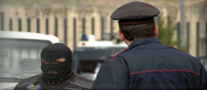 Torino: Estrema destra, 4 arresti per tentato omicidio