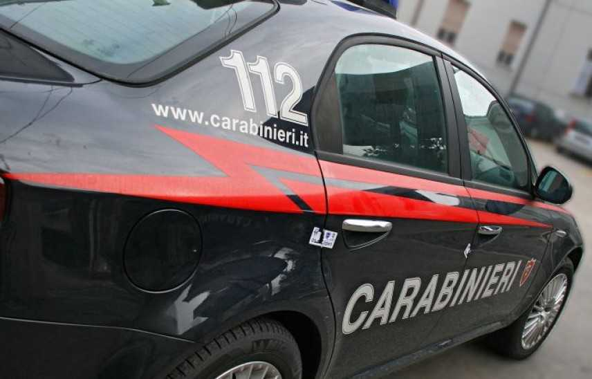 Omicidio ad Alghero: arrestato presunto assassino