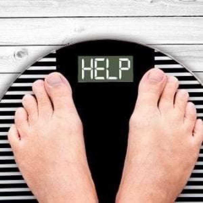 Istat, in Italia 25 milioni di persone in sovrappeso o obese