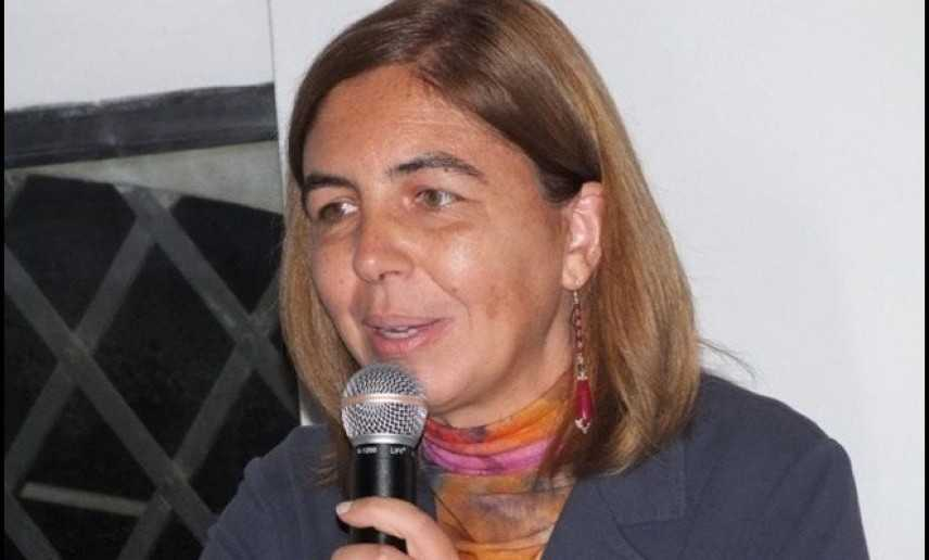 Senatrice Corrado (M5S): richiesta di vincolo per sei aree archeologiche calabresi