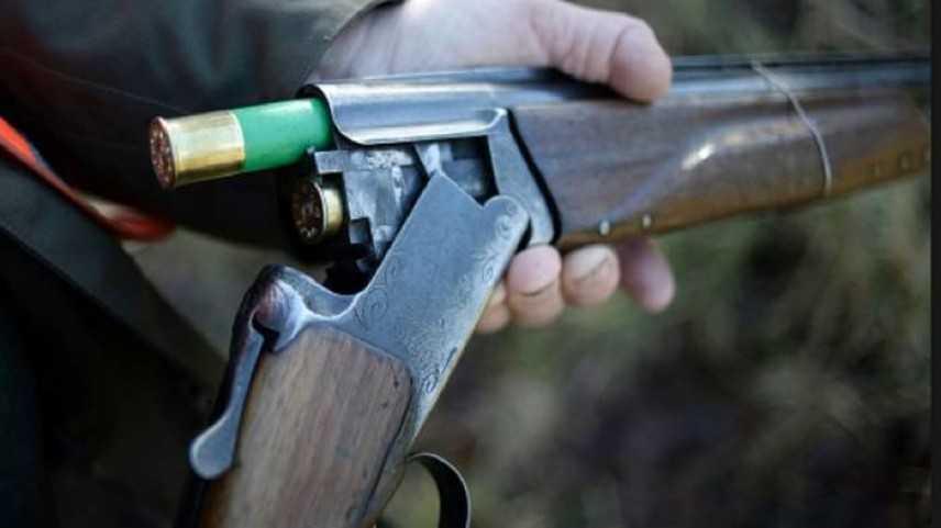 Ucciso ergastolano: assassinato con almeno 3 colpi di fucile