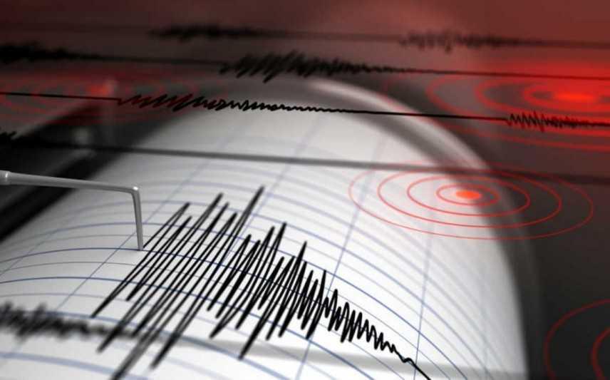 Terremoti: Tremano ancora le Marche scossa di magnitudo 3.1