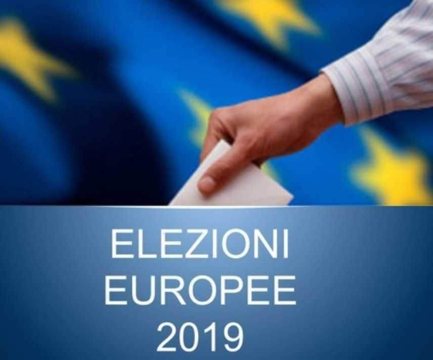 Europee: La Sinistra presenta candidati per il Centro. In lista da Sandro Medici a Roberta Fantozzi