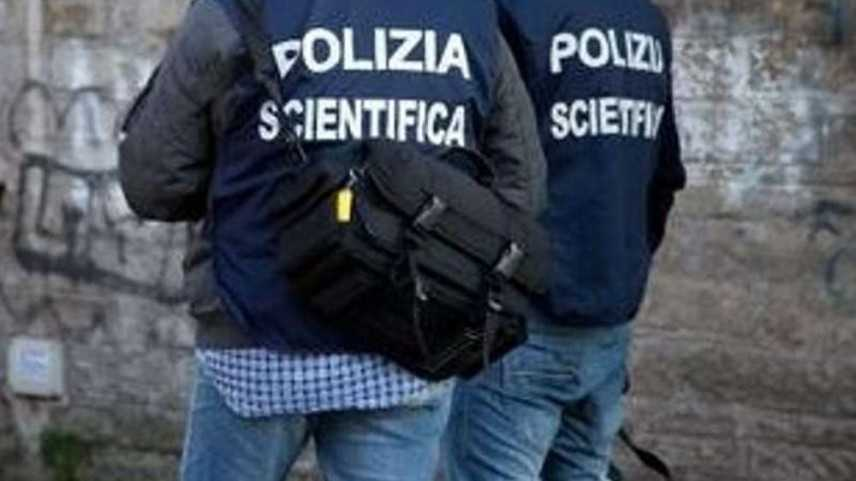 Omicidio a Chiavari, ucciso con colpo di Pistola alla nuca ex collaboratore giustizia
