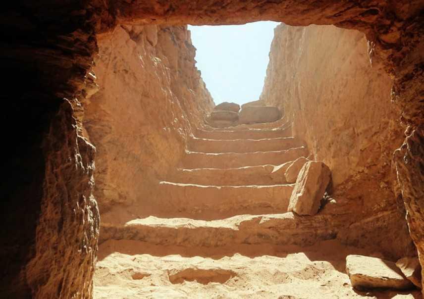 Egitto, scoperta ad Assuan necropoli con 35 mummie