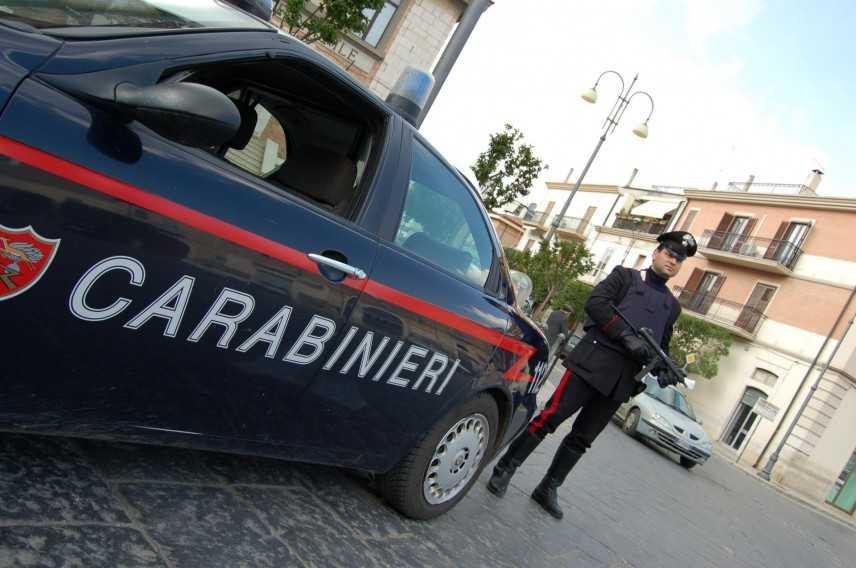 Mafia: è morto il boss ferito ieri in agguato a Vieste