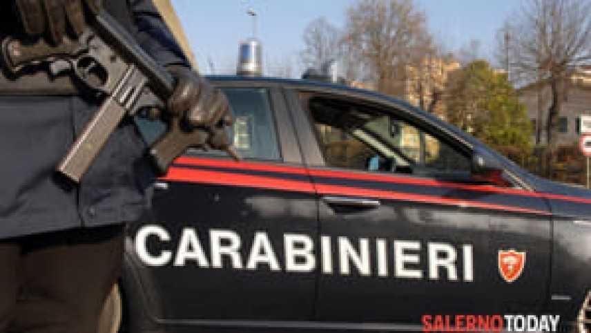 Sicurezza: operazione 'Periferie sicure', 70 arresti