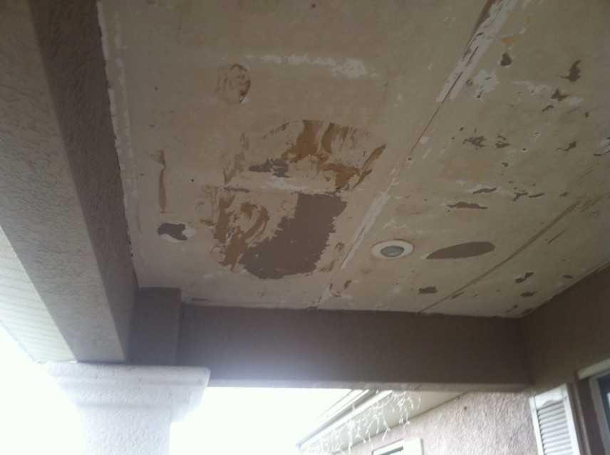 Il condomino ha una facoltà di provvedere ai lavori urgenti di manutenzione dell'edificio