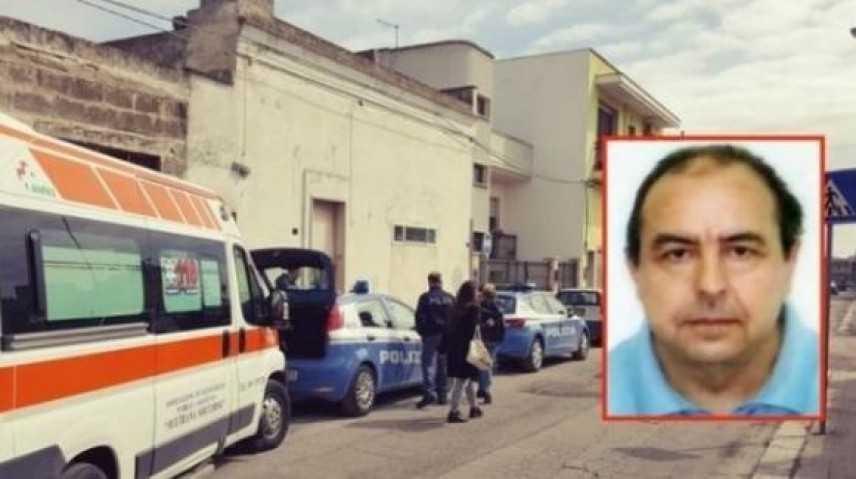 """Picchiato a morte: Procura minori, Antonio Stano """"bersaglio facile"""""""