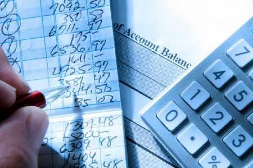 Codacons: Calabresi indebitati, una vita fatta a rate