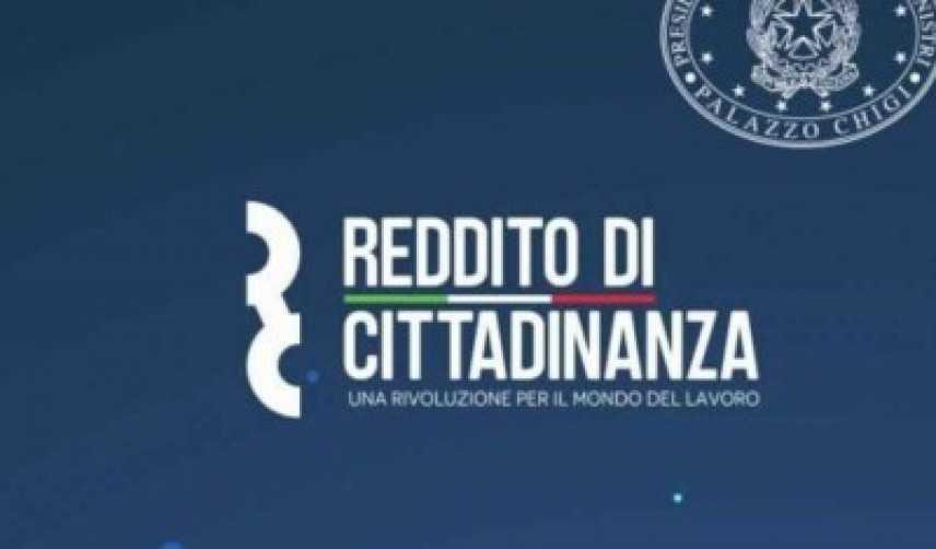 Reddito: INPS, oltre un milione domande, Campania prima