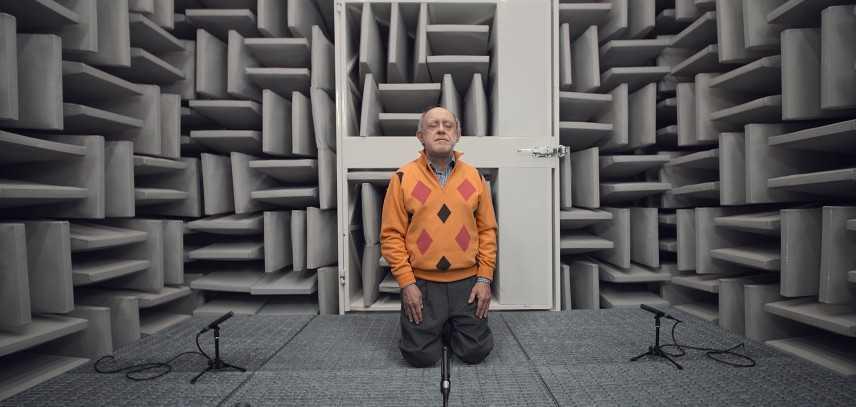 """Beautiful Things, il regista Giorgio Ferrero: """"La catena degli oggetti tra ritmo, silenzio e sensi"""""""