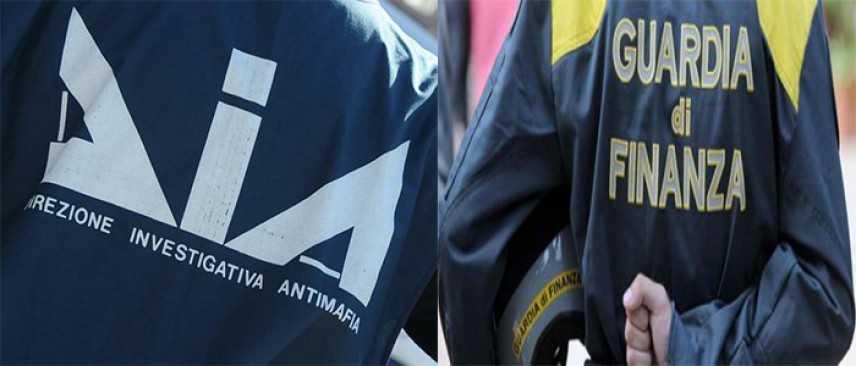 Tangenti: 43 ordinanze Dda Milano, anche politici
