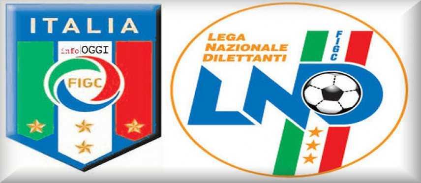Calcio. Juniores Regionali-fase nazionale, si accende il sogno tricolore. Sabato 11 maggio