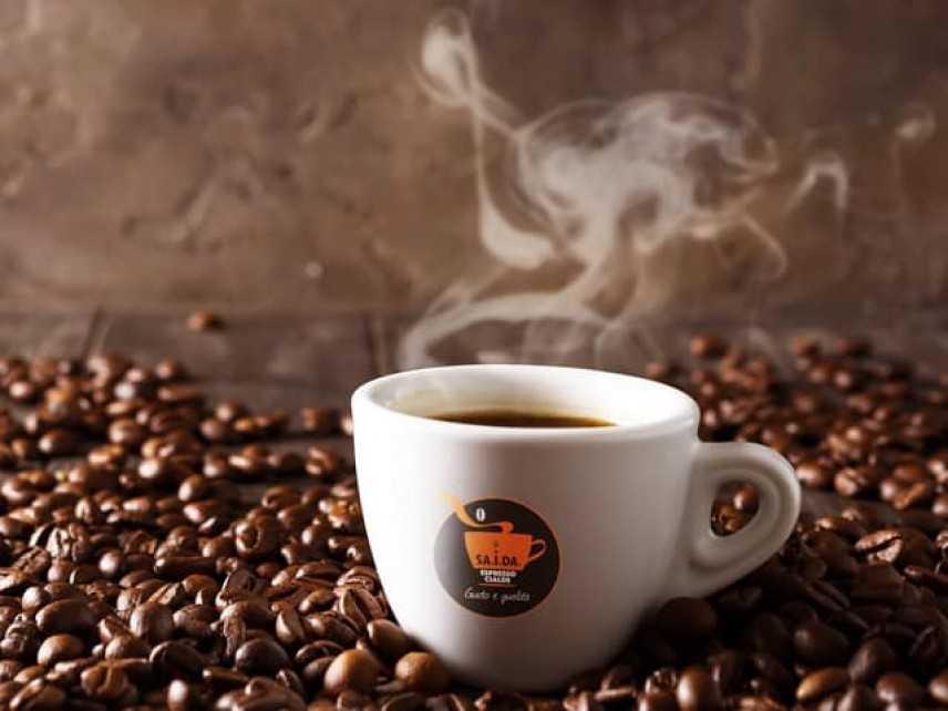 SA.I.DA Espresso Cialde: nati per essere al Servizio del tuo caffè