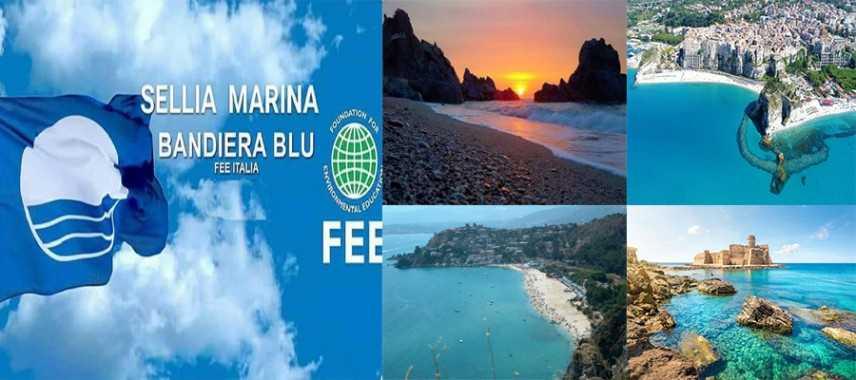 """Grande successo turistico per la Calabria: le regioni del Sud Italia un """"boom"""" mai visto prima"""