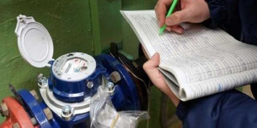 Codacons: Abramo tace sulle bollette gonfiate. A Catanzaro tariffe idriche gonfiate per 10 milioni