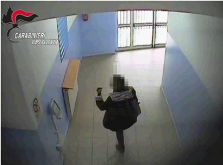 Assenteismo: chiesto processo per medici distretto Serra Coinvolti anche impiegati amministrativi