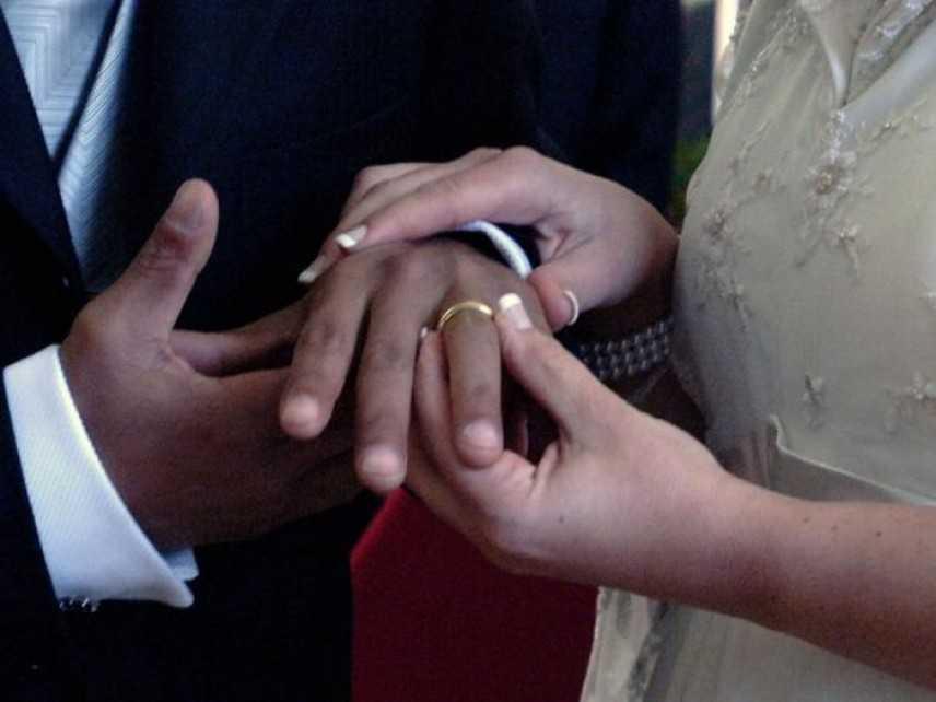 Falsi matrimoni per carta di soggiorno, nove denunciati