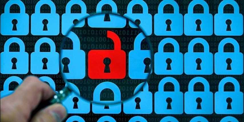 Virus spia: congelati 80 Terabyte dati indagini su cloud Usa