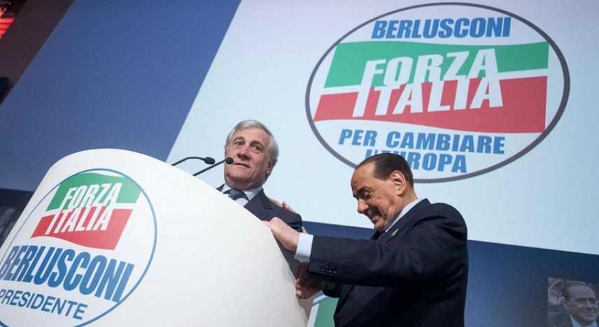 Elezioni Europee, 5 candidati impresentabili nelle liste italiane: tra essi Berlusconi e Tatarella