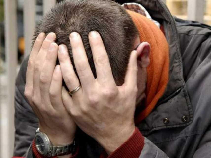 """Mercatone Uno, dichiarato fallimento: 90 milioni di debiti """"dipendenti avvisati via social"""""""