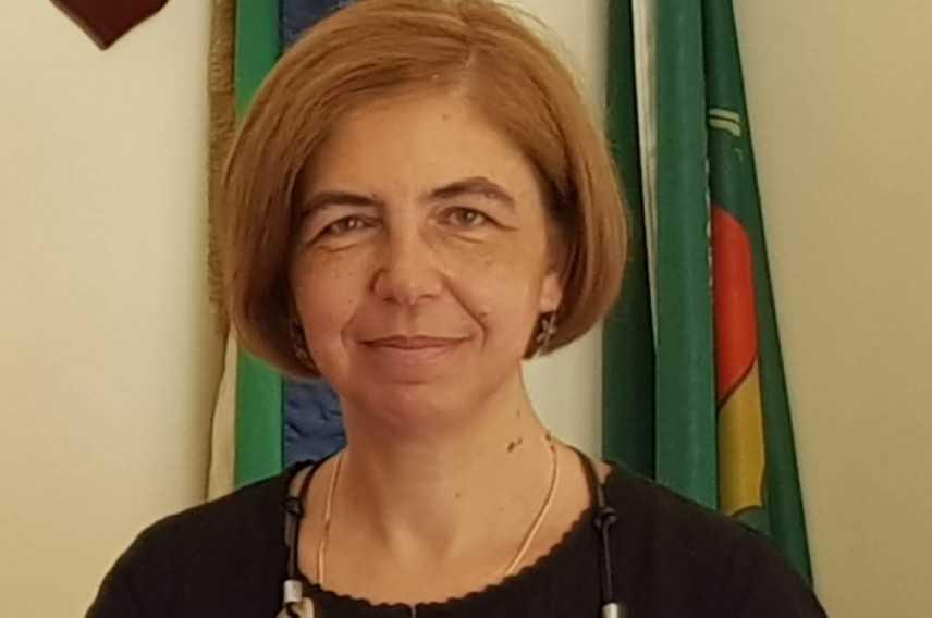 Margherita Corrado (M5s) dichiarazioni su Antica Kroton