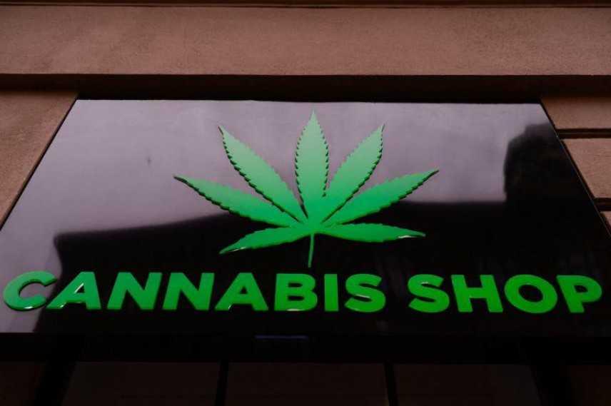Cannabis: Cassazione, è reato il commercio di prodotti derivati da Cannabis Light