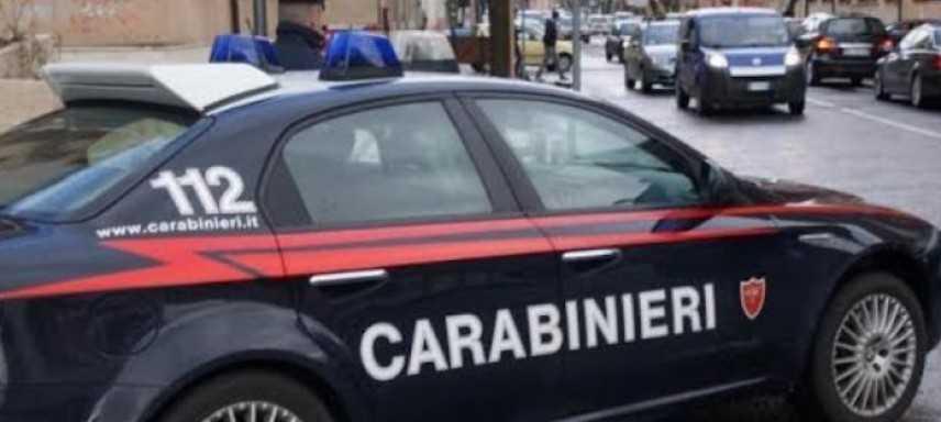 Droga: operazione Cc Firenze, 5 arresti in Italia e Albania