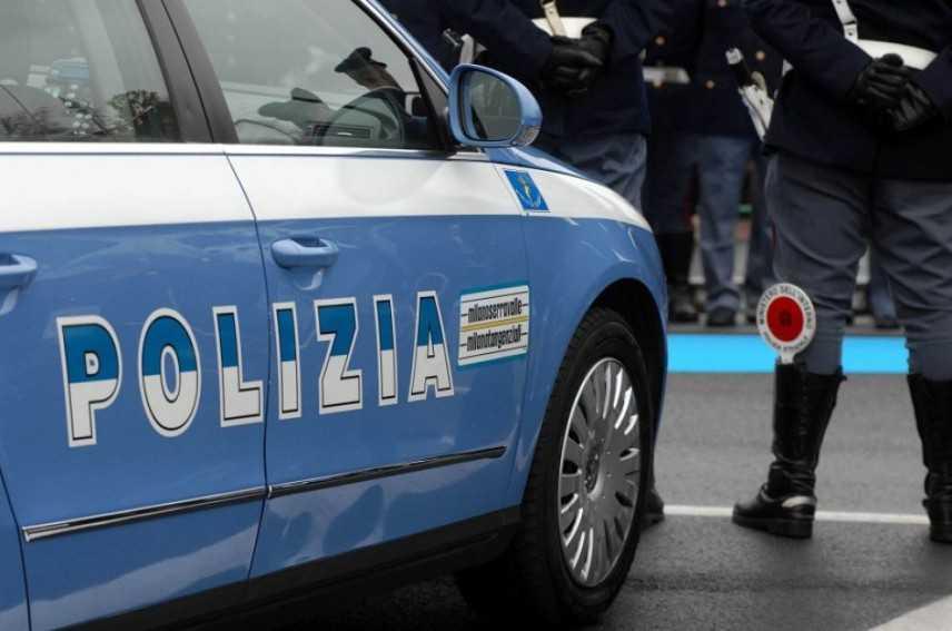 """Per cantante Marco Carta non convalidato l'arresto """"furto aggravato alla Rinascente"""""""