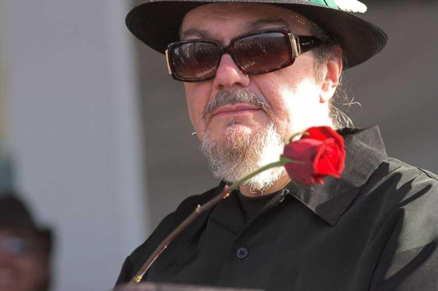 Musica: morto il cantautore blues americano Dr. John. Ecco i suoi brani