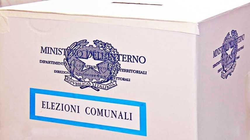 Ballottaggi, i risultati: a Ferrara vince la destra, il centrosinistra tiene Livorno