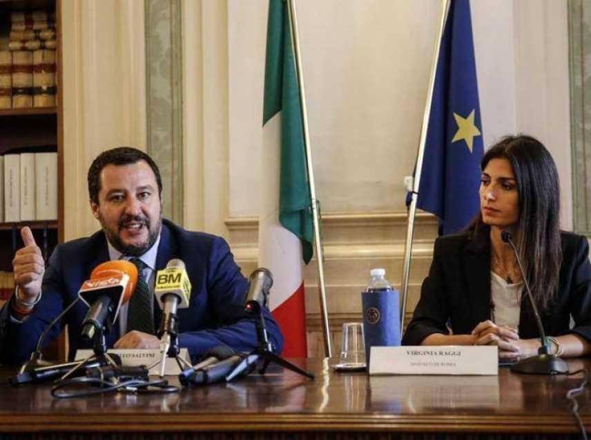 Ddl crescita, trovato l'accordo: ecco le disposizioni salva-Roma e salva-comuni