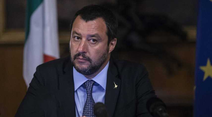 Boom pace fiscale. Salvini, In dl crescita ok incentivi sexy shop