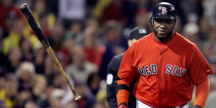 Ferito ex star del baseball David Ortiz, sei arresti