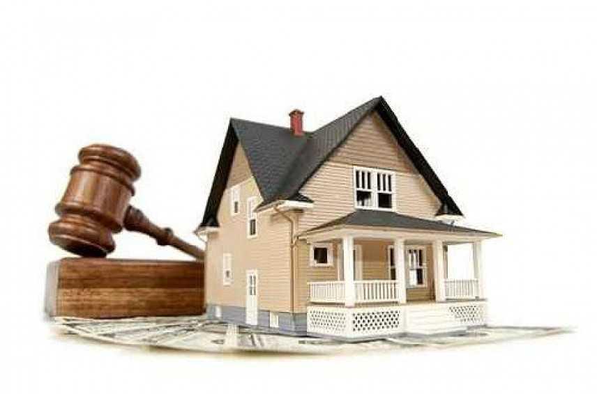 Riscossione dei contributi condominiali ed opposizione a decreto ingiuntivo
