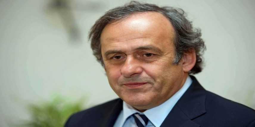 Mondiali Qatar 2022, Michel Platini messo in custodia a Parigi