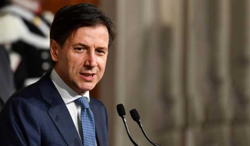 """Premier Conte, su nomine verso superamento Spitzenkandidaten """"serve figura autorevole"""""""