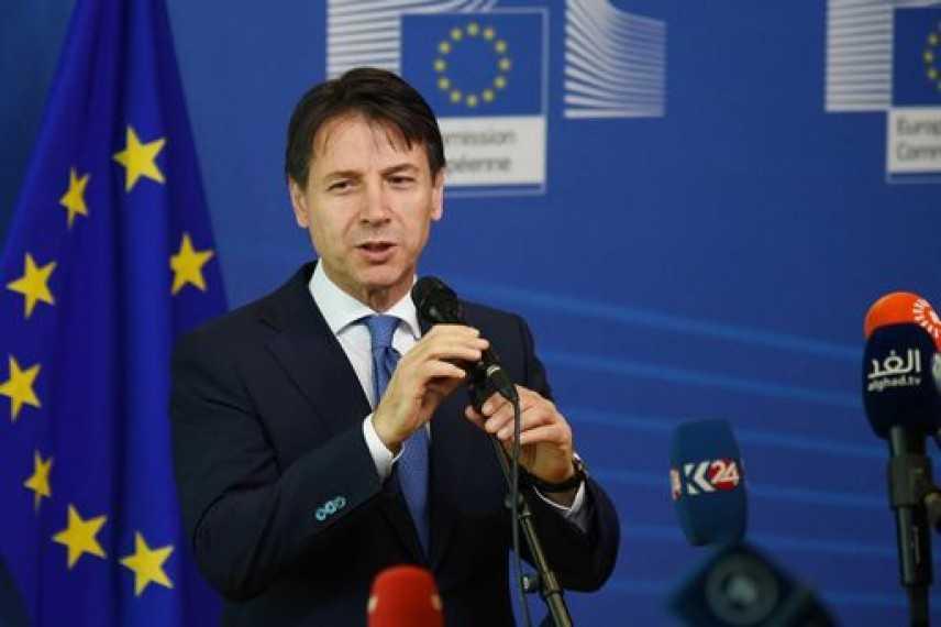 Ue: Conte, noi puniti da regole irragionevoli