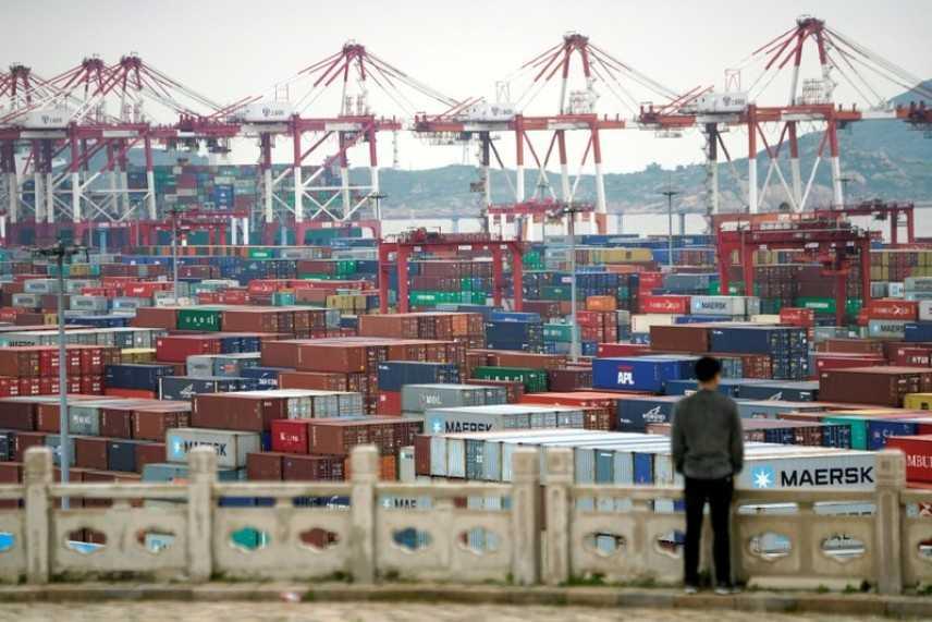 Huawei: Cina blocca le importazioni di carne dal Canada