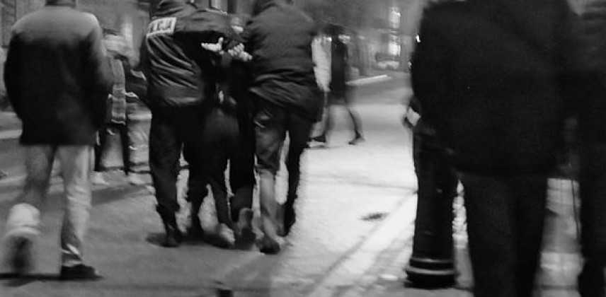 Pestato a morte: baby gang, nove ordinanze, otto sono minori