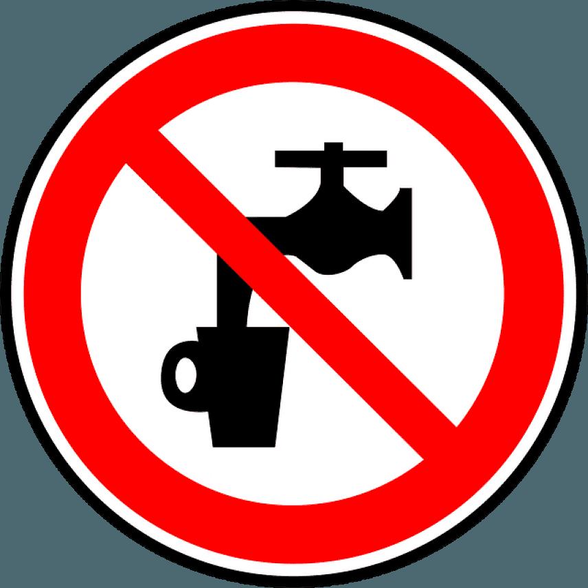Catanzaro. Acqua: divieto uso potabile quartiere Santo Ianni, parametri rientrati in via Genova