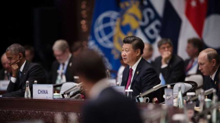 G20: Xi, no a porte chiuse. Trump, vogliamo 5G sicuro