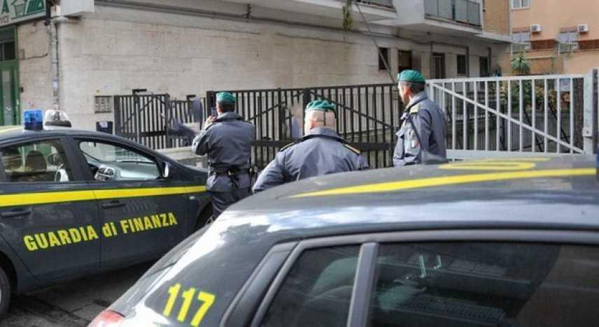 Truffa di 850 milioni di euro, arrestato sedicente broker