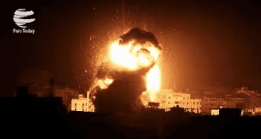 Migranti: raid su centro detenzione Libia, 40 morti