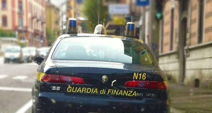 Fatture false appalto Consip su scuole, 4 arresti a Palermo