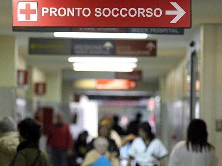 Sanità: Asp chiude pronto soccorso di Noto, carenza organici
