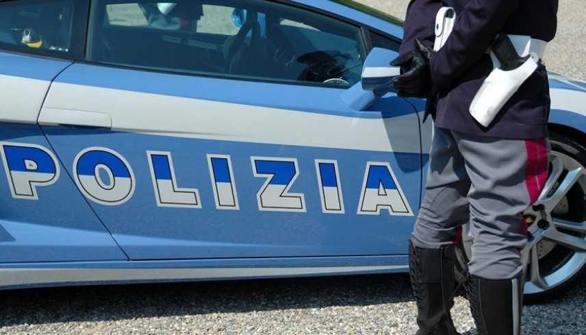 'Ndrangheta: politica e affari nel Varesotto, 34 arresti